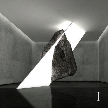 Son Lux: Tomorrows: Triple CD