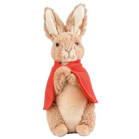 Flopsy Bunnies: Flopsy 30cm Soft Toy (Large)