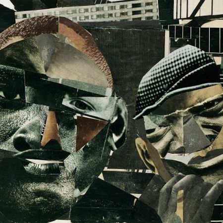 The Roots: And Then You Shoot Your Cousin