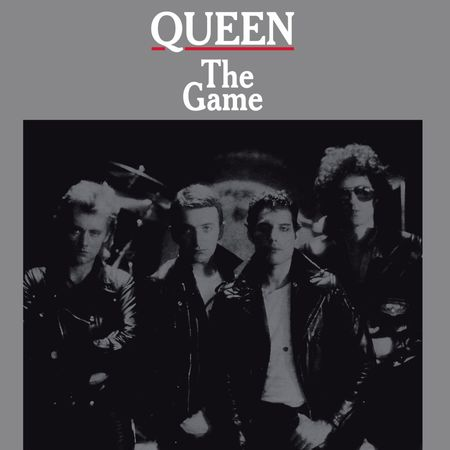 Queen: The Game (Remastered 2 CD Deluxe Edition)