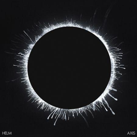 Helm : Axis: CD