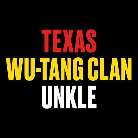 Texas: Hi : YELLOW 12