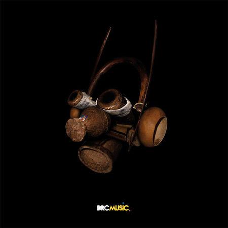 DRC Music: Kinshasa One, Two