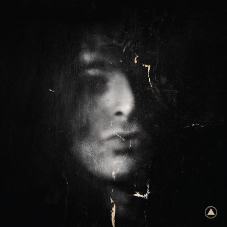 Alan Vega: Mutator: CD