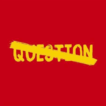Apollo Brown: No Question - LP