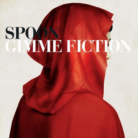 Spoon: Gimme Fiction