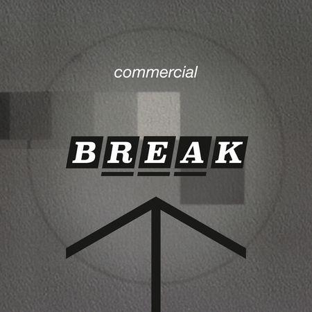 Blancmange: Commercial Break CD
