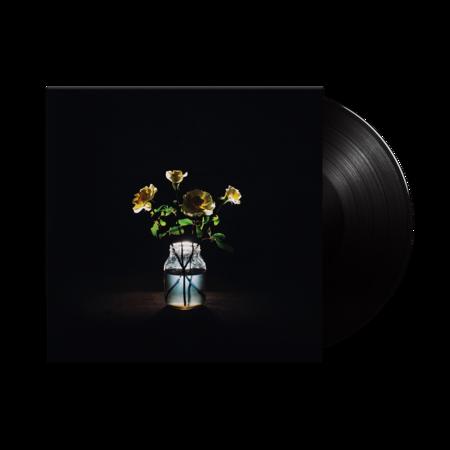 Billy Strings: RENEWAL: Black Vinyl LP