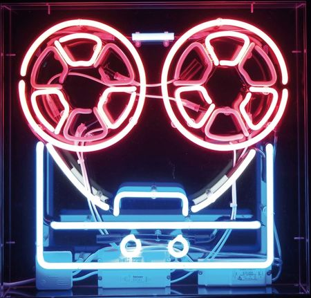 Soft Cell: Keychains & Snowstorms: The Soft Cell Story (Boxed Set) (9CD + DVD)