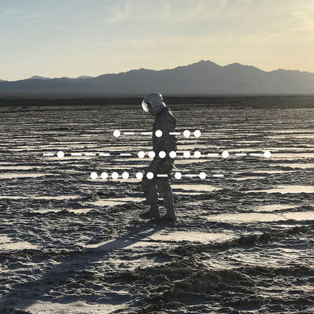 Spiritualized: And Nothing Hurt