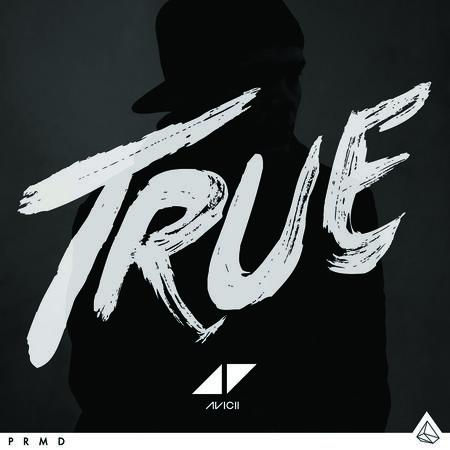 Avicii: Avicii: True - LP