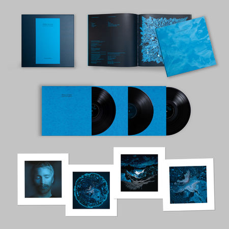 Ólafur Arnalds: Some Kind of Peace - Deluxe Edition