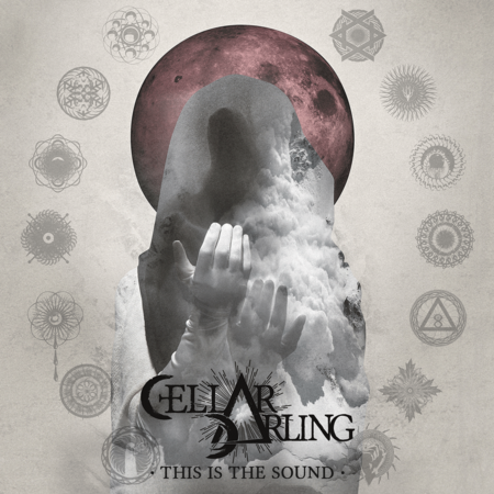 Cellar Darling: This Is The Sound