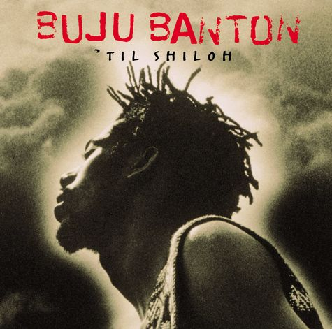 Buju Banton: Til Shiloh 25th Anniversary (2LP)