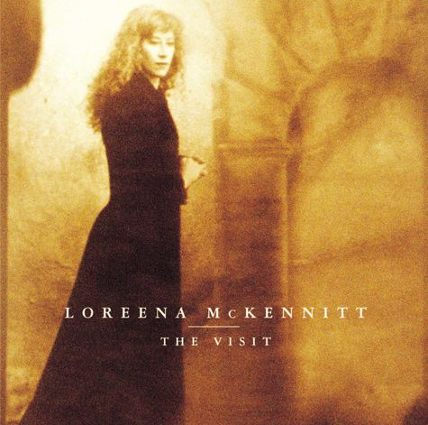 Loreena McKennitt: The Visit