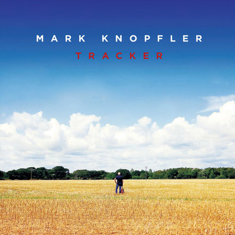 Mark Knopfler: Tracker (Box Set CD/LP/DVD)