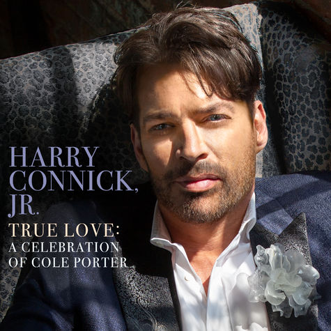 Harry Connick Jr: True Love: A Celebration of Cole Porter