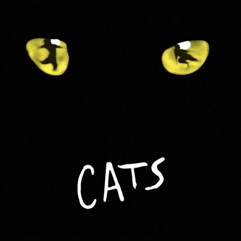 Andrew Lloyd Webber: Cats: Original Cast (2LP)