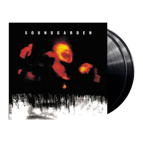 Soundgarden: Superunknown (2LP)