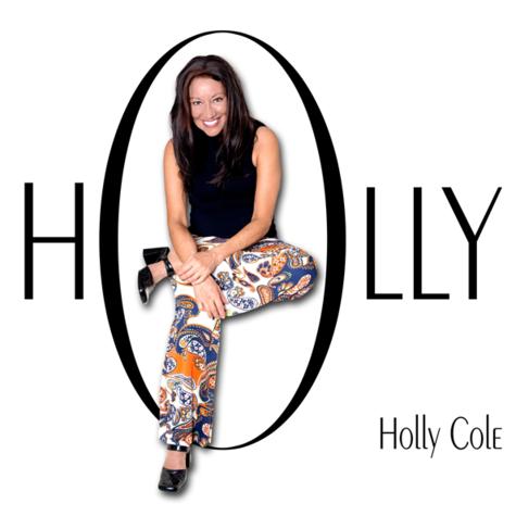 Holly Cole: Holly