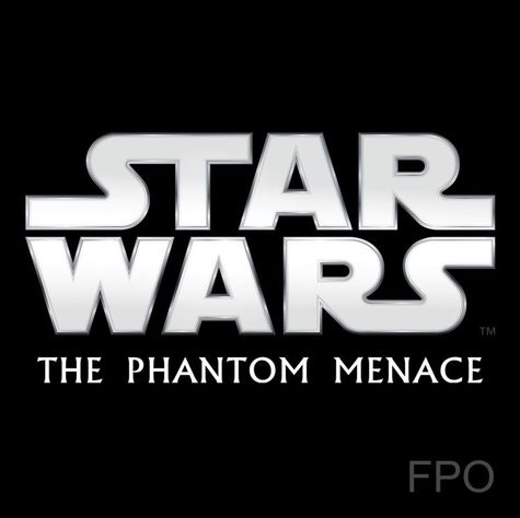 John Williams: Star Wars: The Phantom Menace