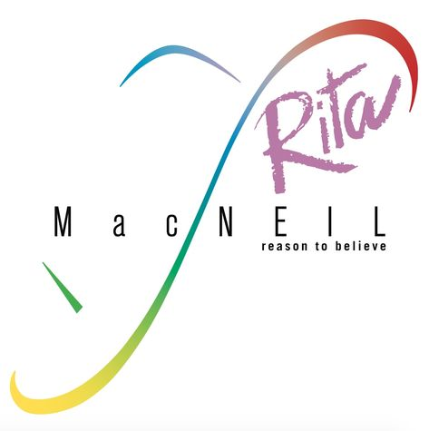 Rita Macneil: Reason To Believe (LP)