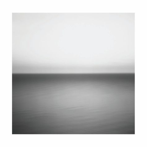 U2: No Line On The Horizon (Limited Deluxe Digipak)