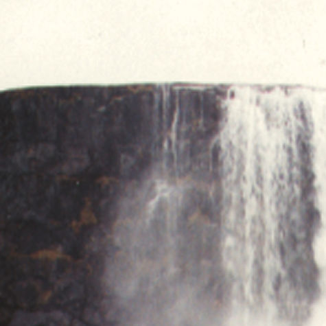 Nine Inch Nails: The Fragile (3LP)