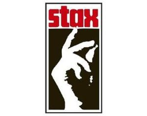 Various Artists: Stax '68: A Memphis Story (5CD)