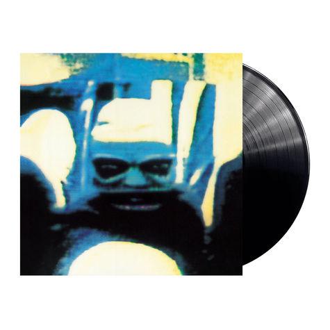 Peter Gabriel: Peter Gabriel 4
