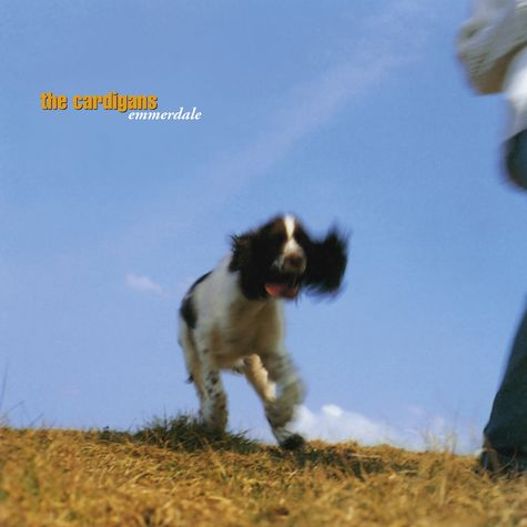 The Cardigans: Emmerdale (LP)
