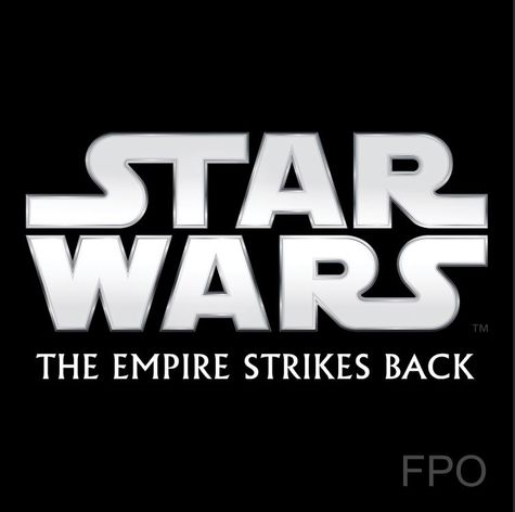 John Williams: Star Wars: The Empire Strikes Back