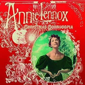 Annie Lennox: A Christmas Cornucopia (10th Anniversary)