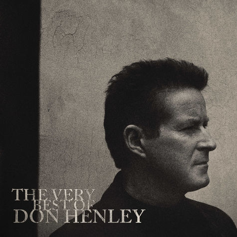 Don Henley: The Very Best Of Don Henley (CD/DVD)