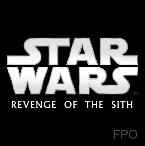 John Williams: Star Wars: Revenge Of The Sith