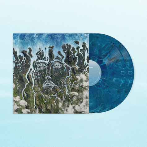 Disclosure: Energy: Exclusive Eco Double LP