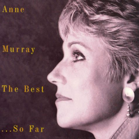 Anne Murray: Best Of