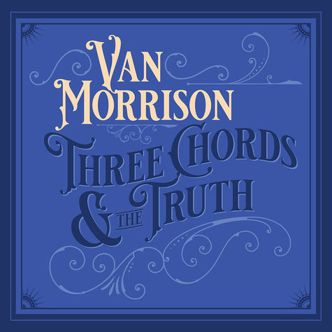Van Morrison: Three Clouds & the Trurh (2LP)