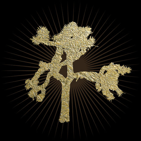 U2: The Joshua Tree - Super Deluxe (4CD)