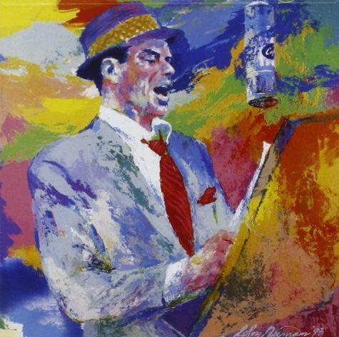 Frank Sinatra: Duets