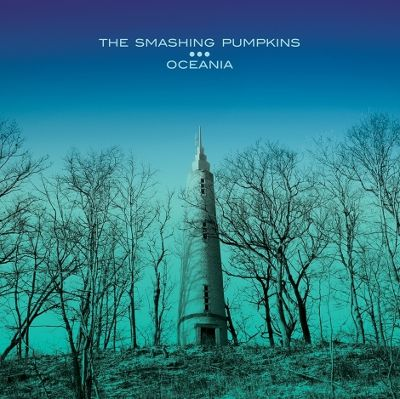 The Smashing Pumpkins: Oceania