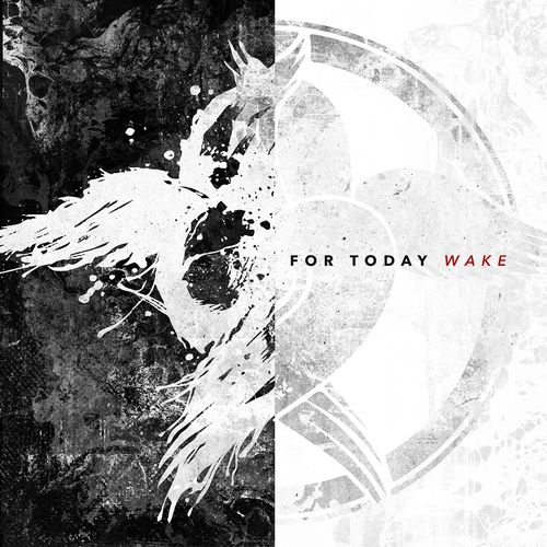 For Today: Wake