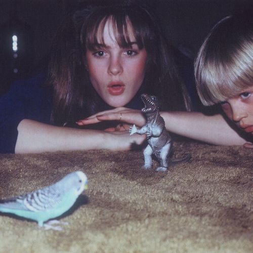 Big Thief: Masterpiece