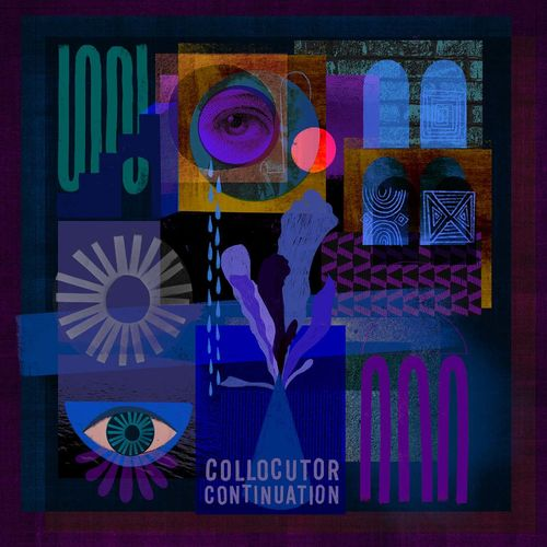 Collocutor: Continuation