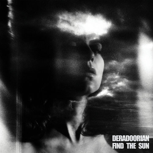 Deradoorian: Find The Sun