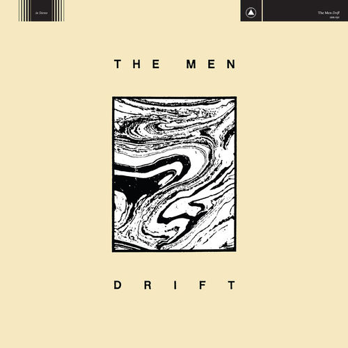 The Men: Drift