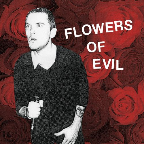 Flowers Of Evil: Flowers Of Evil