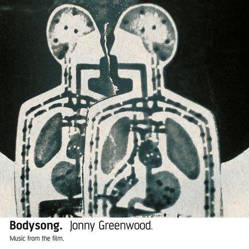 Jonny Greenwood: Bodysong