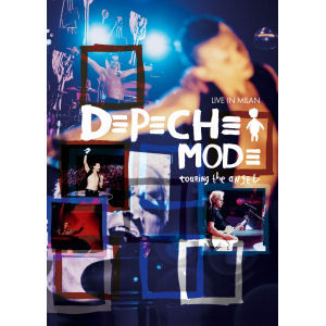 Depeche Mode: Touring The Angel: Live In Milan