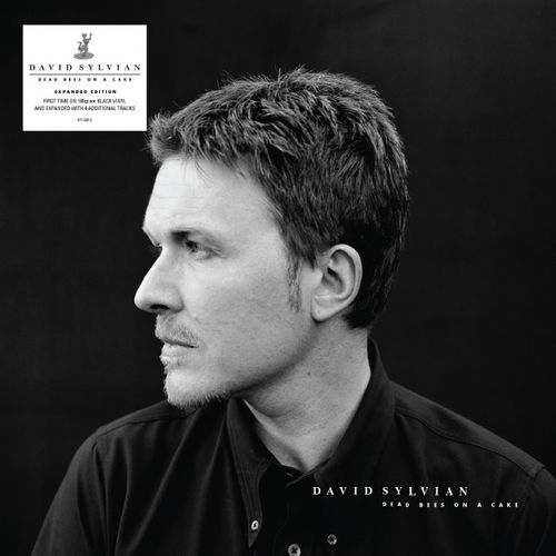 David Sylvian: Dead Bees On A Cake (Expanded Edition)